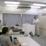 「松戸アートラインプロジェクト2010」参加者募集