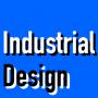 インダストリアルデザインコースの近年の主な就職先