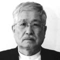 「日本」が教材に 連載175