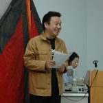第4回「日藝ID-OBデザインフォーラム&懇親会」の報告と御礼