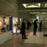 平成15年度日本大学芸術学部デザイン学科・卒業制作選抜展