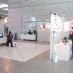 平成14年度日本大学芸術学部デザイン学科・卒業制作展