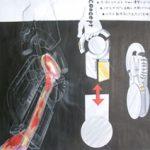第31回軽井沢セミナー各賞受賞全作品