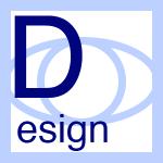 プロと卵のエコデザイン展2011の報告
